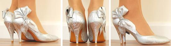 Persephoneshoes