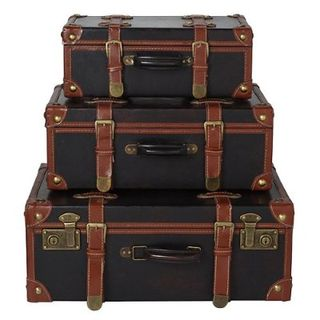 Modernvintagesuitcases