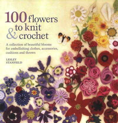 100flowers