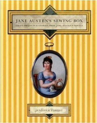 Janeaustensewingbox