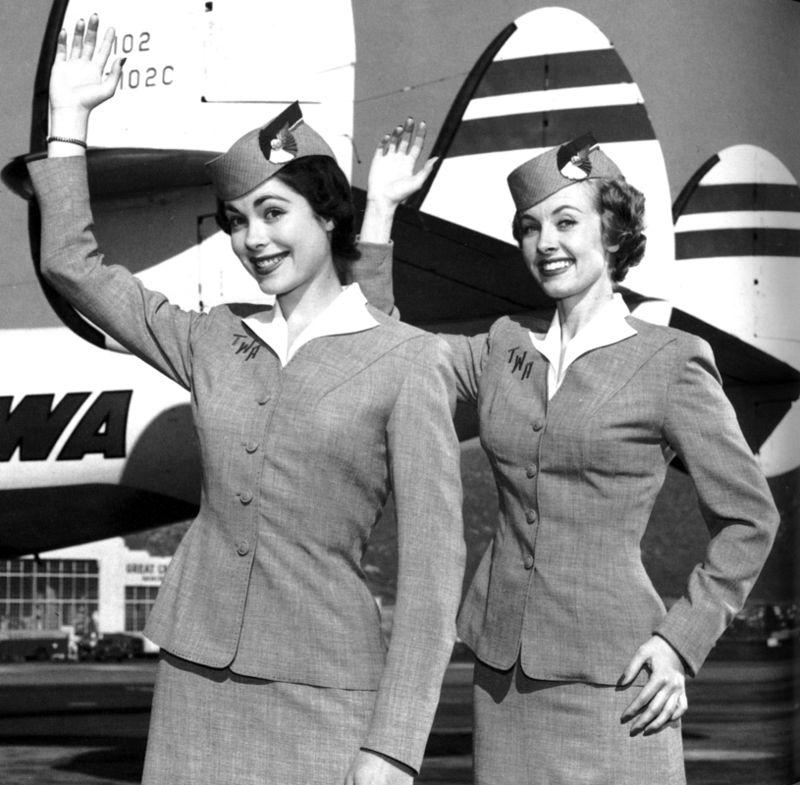 Vintageairplane